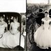 Bridal-002