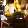 Fashion-010