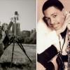 Portraits-018